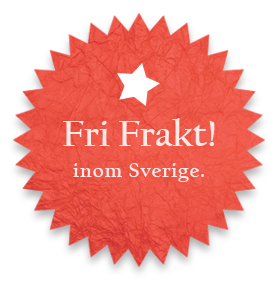 frifraktsymbol