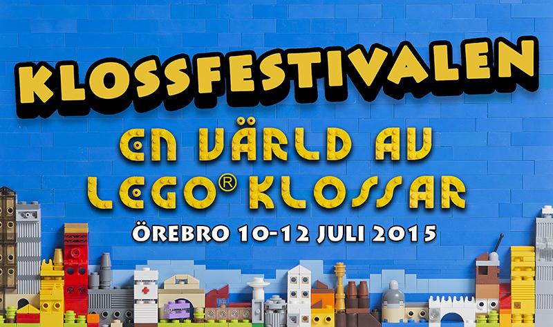 Legoklossfestival i örebro, LEGO örebro, Conventum Arena i Örebro, LEGO mässa, Tävla med LEGO-bilar